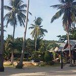 Photo de Dewshore Resort