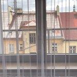 Foto di Sheraton Prague Charles Square Hotel
