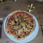 Foto de Corso Pizzeria