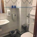 Photo de Hotell Fridhemsgatan