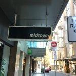 Photo de Ibis Styles Melbourne, The Victoria Hotel