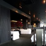 Photo de Auto Lodge Motor Inn