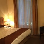 Foto de Hotel Continental by HappyCulture