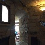 Photo de Anatolian Houses