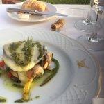 Photo of Trattoria Portofino