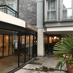 Photo de Mercure Rouen Centre Cathedrale Hotel