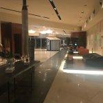Foto de T Hotel