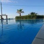 Bild från Hotel Astir Beach