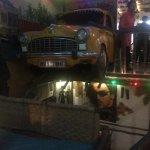 Foto de Mirch Masala Restaurant & Bar