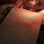 Foto de Champagne Bar & Grill