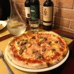Ristorante Pizzeria La Piccarda Foto