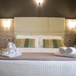 Photo of Hotel Prestige