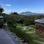 Foto de Lake Taupo Lodge