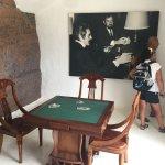 Foto de Museo Lagomar