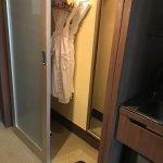 Foto van Ramada Seoul Hotel