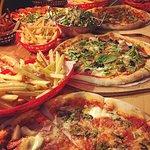 Pizza Boutique Belfast