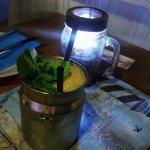 Foto de 5illes Eat & Drink