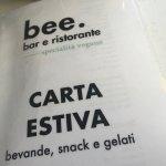 Bee Foto