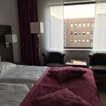Photo of Van der Valk Hotel Amersfoort A1