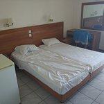 Chryssi Akti Hotel Photo