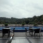 فيفهوتل كينانج بيتش - لانجكاوي صورة فوتوغرافية