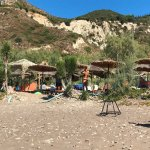 Photo of Daphni Nesting Beach