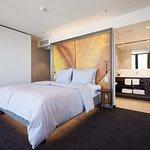 ラマダ プラザ バーゼル ホテル & カンファレンス センター