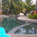 Foto de Ocean Villas