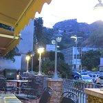 Foto van Hotel Villa Bianca