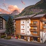 Photo of Hotel Cheminee