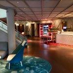 Photo of Best Western Gustaf Wasa Hotel