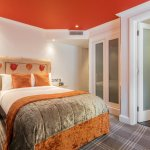 Radisson Blu Edwardian Sussex Hotel