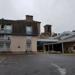 Photo of Doubletree by Hilton, Dunblane-Hydro