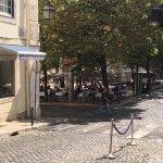 Foto de Lisboa Carmo Hotel