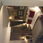 Foto de Hotel Royal - Manotel Geneva