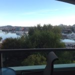 Photo de Best Western Plus Inner Harbour