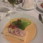 Photo of Casa Velha Restaurant