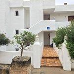 Photo of Ferrera Beach Apartments