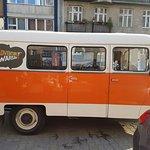 Zdjęcie Adventure Warsaw