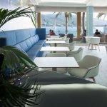 Foto de Hotel Seramar Comodoro Playa