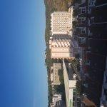 Photo de H·TOP Calella Palace & Spa