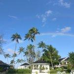 Billede af Discovery Bay by Rex Resorts