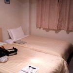 Photo of Best Inn Ishigakijima