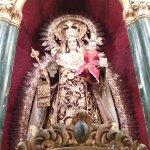 Photo of Iglesia de Los Martires