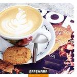 Photo of Effenaar