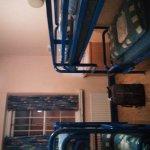Dublin International Youth Hostel Foto