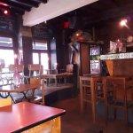 ภาพถ่ายของ cafe Afsnis