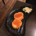 Foto de Kushi-Tei Of Tokyo