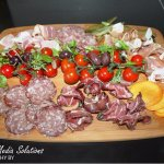 Mario's Italian Restaurant caters for all functions. Book Now!!!