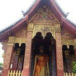 Photo de Wat Sensoukaram